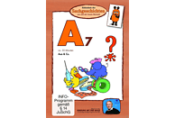Aua und Co. (A7) [DVD]