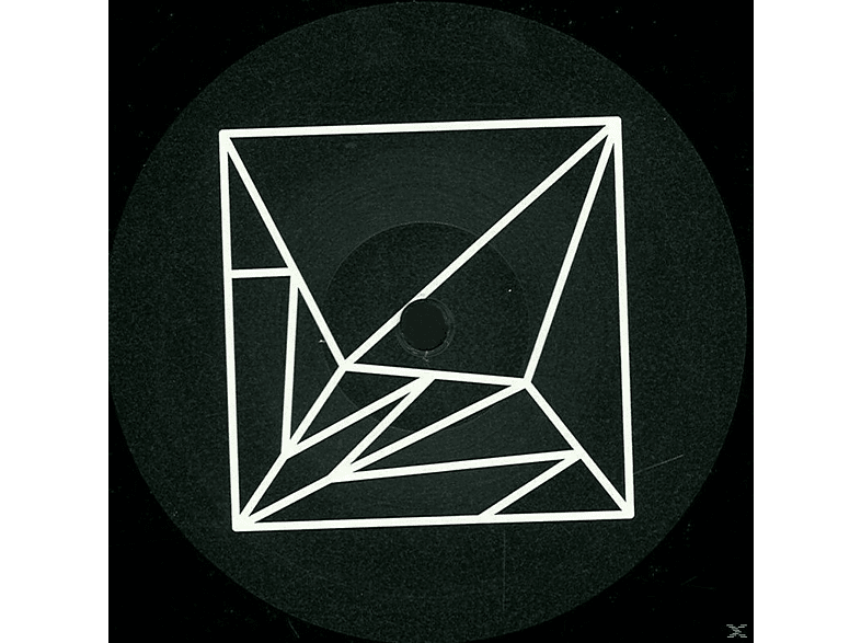 Organ Grinder - Another Process Ep [Vinyl]