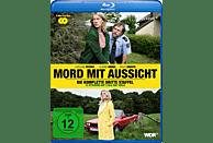 Mord mit Aussicht - Staffel 3 [Blu-ray]