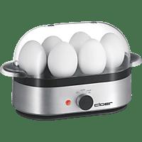 CLOER 6099 Eierkocher (Anzahl Eier:6)