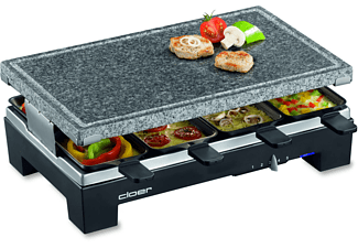 raclette media markt