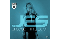 VARIOUS - Unleash The Beat 3 [CD]