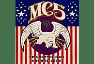 MC5 - Kick Out The Jams [CD]