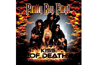 Pretty Boy Floyd - Kiss Of Death-A Tribute To Kiss [CD]