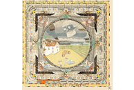 William Elliott Whitmore - Radium Death [LP + Download]