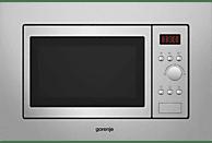 GORENJE BM171D3X Mikrowelle (700 Watt)