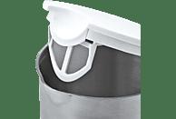 CLOER 4701 Wasserkocher, Edelstahl