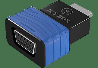pixelboxx-mss-67709816