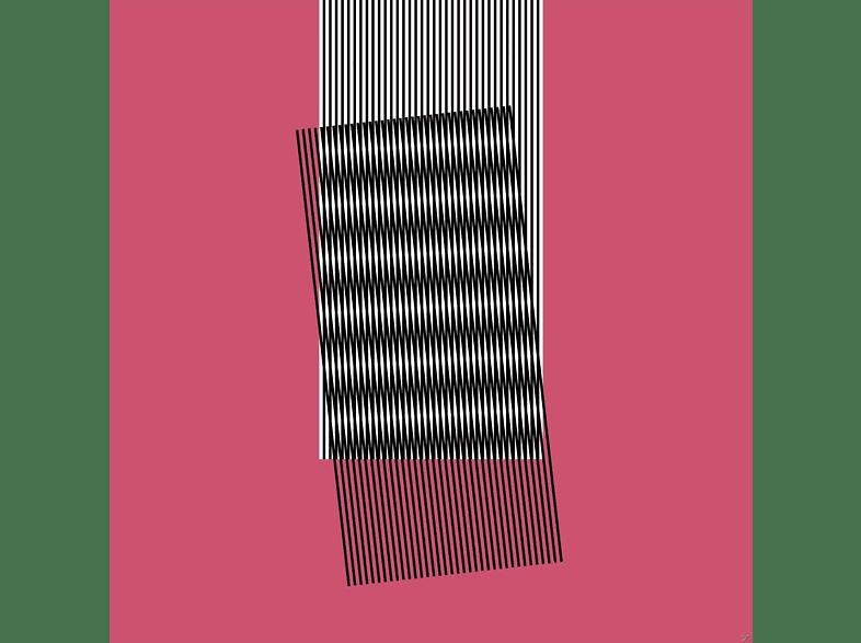 Hot Chip - Why Make Sense? [LP + Download]