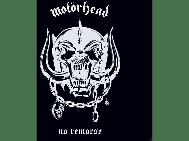 Motörhead - No Remorse [Vinyl]