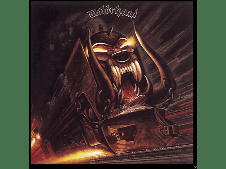 Motörhead - Orgasmatron [Vinyl]