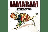 Jamaram - Jameleon [CD]