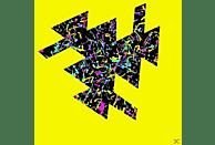 Factory Floor - Factory Floor [Vinyl]