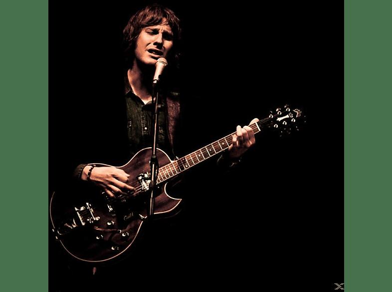 Scott Matthews - Live In London [CD]