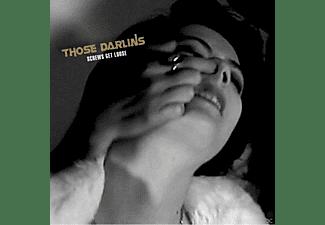 Those Darlins - Screws Get Loose  - (CD)