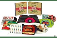 Farm - The Complete Studio Recordings 1983-2004 [CD]