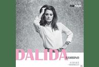 Dalida - Bambino [CD]