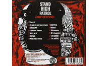 Stand High Patrol - A Matter Of Scale [CD]