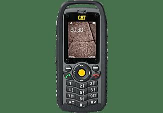 pixelboxx-mss-67718147