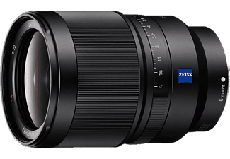 SONY Objektiv FE 35mm f1.4 ZA