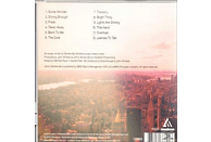 Jimmy Somerville - Homage [CD]