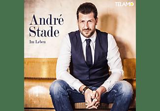 André Stade - Im Leben  - (CD)