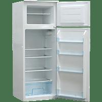RESPEKTA GKE 144 A+ Kühlgefrierkombination (A+, 240 kWh, 1440 mm hoch, Einbaugerät)