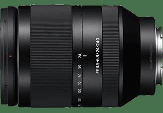SONY Objektiv FE 24-240mm f3.5-6.3 OSS