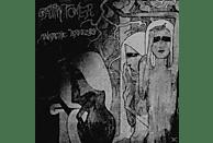 Grim Tower - Anarchic Breeze [Vinyl]