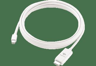 SENDSTATION Mini DisplayPort HDMI, Kabel, 3 m