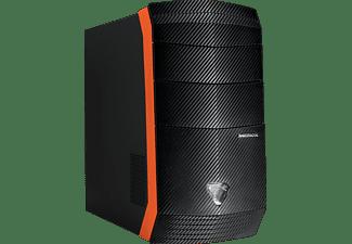 pixelboxx-mss-67726731
