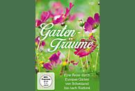 Gartenträume [DVD]
