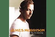 James Morrison - The Awakening [CD]