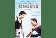 Jongens [DVD]