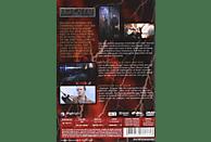 Highlander: Endgame [DVD]