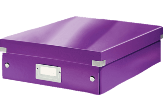 pixelboxx-mss-67731514