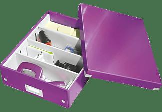 pixelboxx-mss-67731517