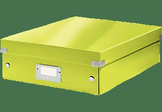 pixelboxx-mss-67731534