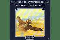 Bayerisches Staatsorchester - Sinfonie 5 B-Dur-Originalfassung [CD]