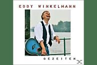Eddy Winkelmann - Gezeiten [CD]