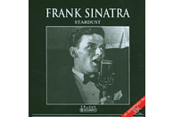 Frank Sinatra - Stardust (Various) [CD]