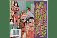 VARIOUS - Twistin Rumble!! Volume 3 [CD]