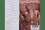 Laurneá - I Remember [CD]
