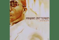 Rahsaan Patterson - Wines & Spirits [CD]