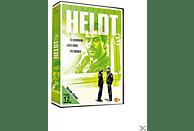 Heldt - Staffel 3 [DVD]