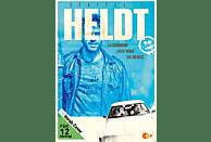 Heldt - Staffel 2 [DVD]
