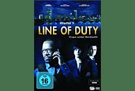 Line of Duty - Cops unter Verdacht - Staffel 1 [Blu-ray]