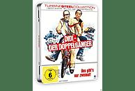 Didi - Der Doppelgänger [Blu-ray]