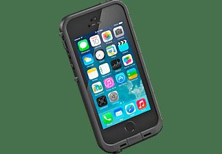 LIFEPROOF frē Schutzgehäuse für das iPhone 5/5s, black