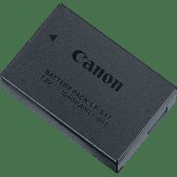 CANON LP-E17 Akku Canon , Li-Ion, 7.2 Volt, 1040 mAh